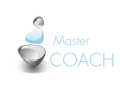 +détails : MASTER COACH AFRICA - Cabinet Conseil Formation & Coaching