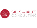 +détails : SVC - Skills and values Consulting
