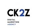 CK2Z - Agence Marketing Digital