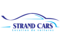 STAND CARS - Agence Location Voitures