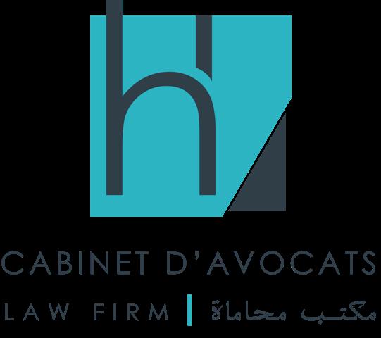 cabinet hhh cabinet avocat propriete intellectuelle casablanca annuaire professionnel des