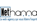 NETHANNA - Agence Communication Digitale