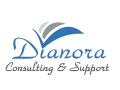 +détails : DIANORA Consulting and Support - Formations Métiers Aérien