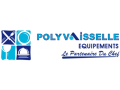 PolyVaisselle Equipements