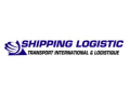 SHIPPING LOGISTIC - Transitaire International