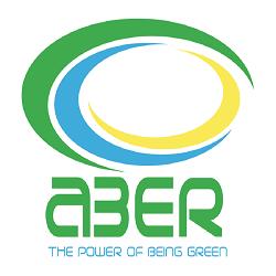 a3er audit efficacit 233 201 nerg 233 tique rabat annuaire professionnel des entreprises maroc