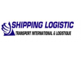 Shipping Logicstic - Transport de Marchandises