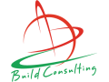 Build Consulting