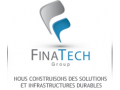 FINATECH GROUP - Energie & Infrastructures / Systèmes & Technologies