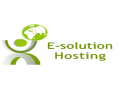 +détails : E-solution Hosting