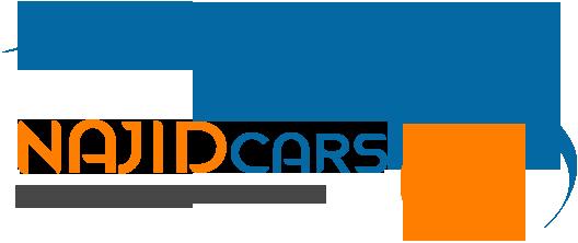 najid cars location de voitures agadir annuaire professionnel des entreprises maroc supindex. Black Bedroom Furniture Sets. Home Design Ideas