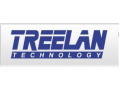 +détails : Treelan Technology