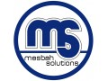 Mesbah solutions - Services informatiques