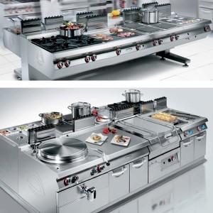Cuisiniste quipements et fournitures de cuisine - Location materiel cuisine professionnel ...
