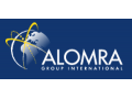 +détails : Alomra group international